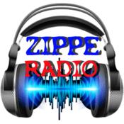 Radio Zippe Radio
