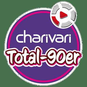 charivari Total 90er