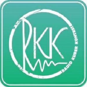 Radio Radio Kuber Kontrei