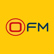 Radio OFM