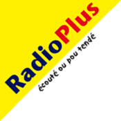Radio Radio Plus Hits