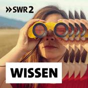 Podcast SWR2 Wissen
