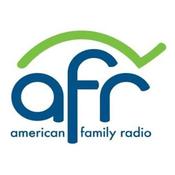 Radio KMSL - American Family Radio 91.7 FM