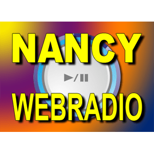 Radio NANCY-WEBRADIO