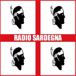 Radio Radio Sardegna