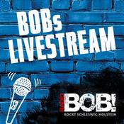 Radio RADIO BOB! rockt Schleswig-Holstein