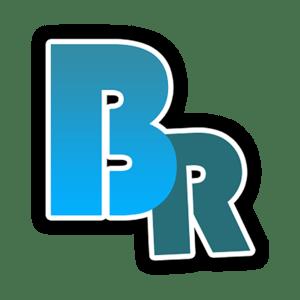 bossradio
