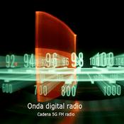Radio Onda Digital Radio