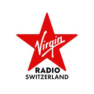 Radio Virgin Radio Switzerland