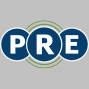 Radio Public Radio East