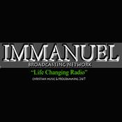 Radio WCCV - Immanuel Broadcasting Network 91.7 FM