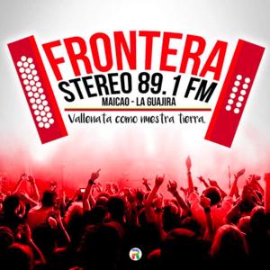 Radio Frontera Stereo 89.1 FM