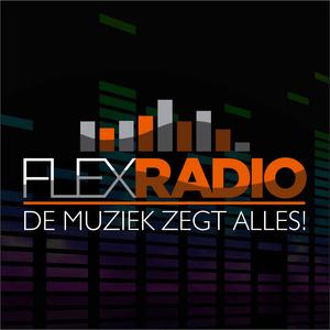 Radio Flex Radio
