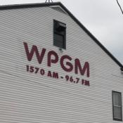 Radio WPGM - WBGM