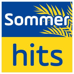 ANTENNE BAYERN Sommer Hits