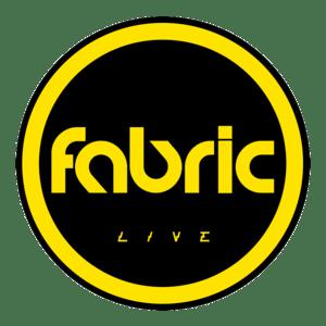 Podcast FABRIC LIVE - Podcast
