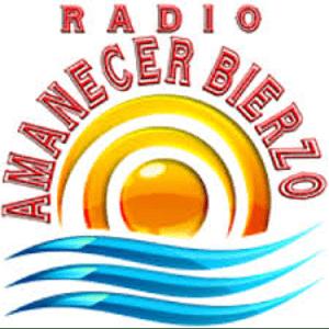 Radio Radio Amanecer Bierzo
