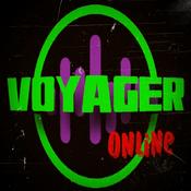 Radio Radio Voyager FM