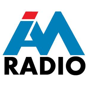 Radio I AM Radio