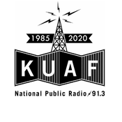 Radio KUAF 3 Jazz