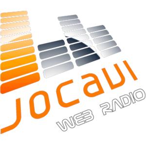 Radio JOCAVI Radio