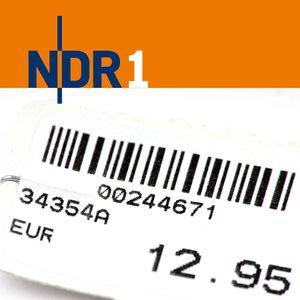 Podcast NDR 1 Niedersachsen - Ratgeber