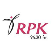 Radio Radio Pelita Kasih 96.3 FM