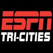 Radio WOPI - ESPN Tri Cities 1490 AM