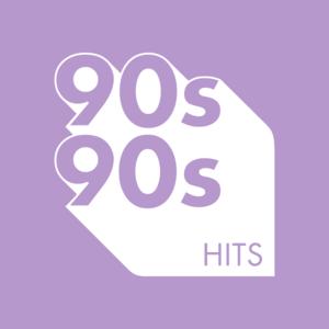 90s90s 90er Hits