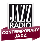 Radio Jazz Radio - Contemporary Jazz
