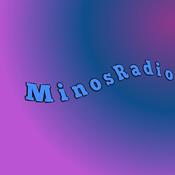Radio minosradio