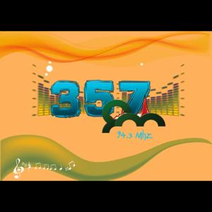 Radio 357 FM Sublime Radio