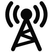 Radio PARTY VIBE RADIO Rap