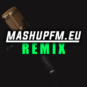 MashupFM