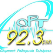Radio Ort fm 92,3