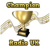 Radio New Champion Radio UK