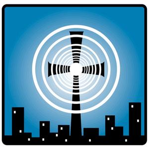 Radio WQOM 1060 AM - The Station of the Cross