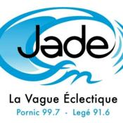 Radio Jade FM