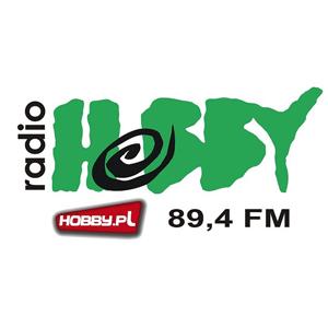 Radio Radio Hobby