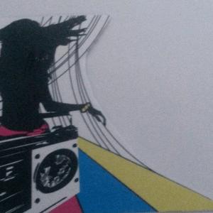Radio radio-ismaning