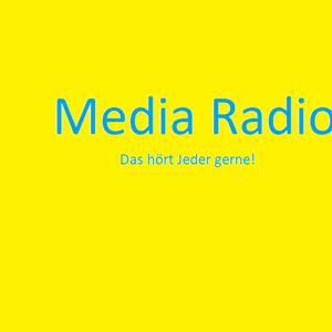 Radio Media Radio