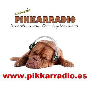 Radio pikkarradio