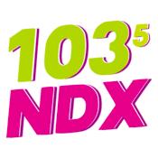 Radio 103.5 NDX