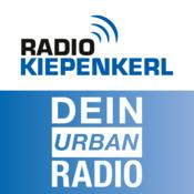 Radio Radio Kiepenkerl - Dein Urban Radio