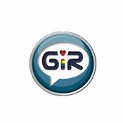 Radio GayInternetRadio