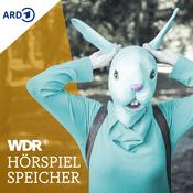 Podcast WDR Hörspiel: Die drei Sonnen