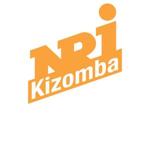 Radio NRJ KIZOMBA