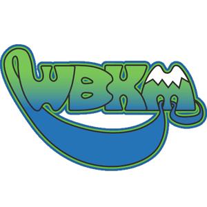Radio WBKM