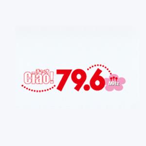 Radio Ciao 79.6 - Atami Yugawara