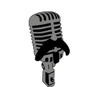 Radio rocknroll-philosophy